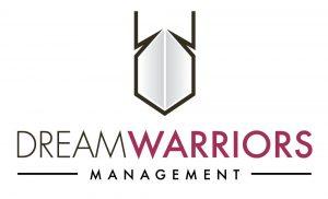 Dream Warriors Management Logo